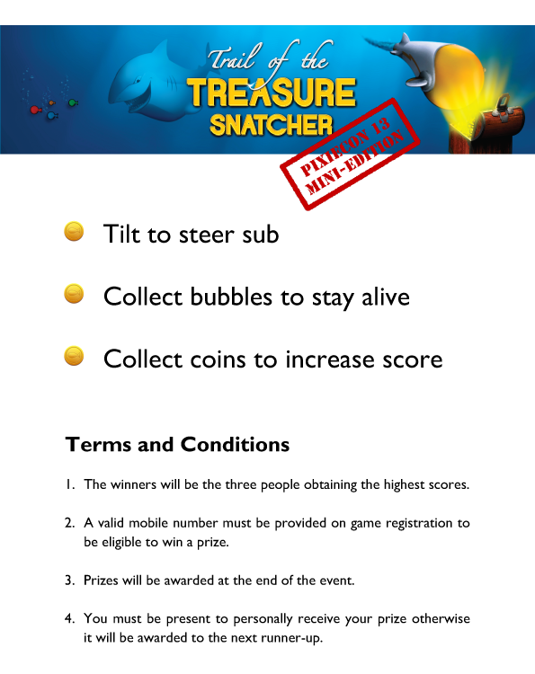 Trail-of-the-Treasure-Snatcher-Terms-and-Conditions