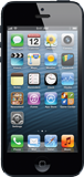 Win an iPhone 5 - PixieCon 13